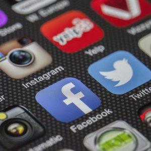smartphone pliable : quel choix